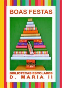 cartao_boas_festas_bes