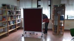 Eleições das listas (3)