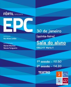 epc_cartaz