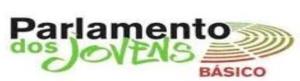 parlamento_logo