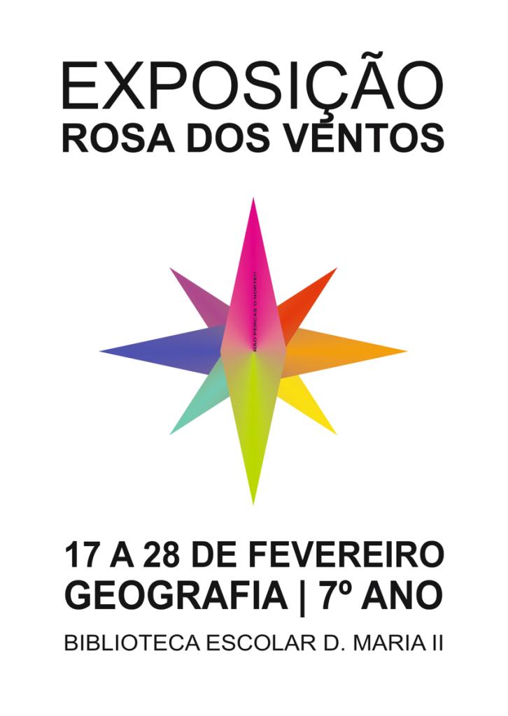 cartaz_rosa_ventos