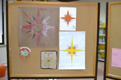 exposição dos trabalhos rosas dos ventos (12)