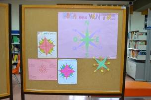exposição dos trabalhos rosas dos ventos (13)