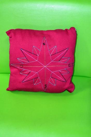 exposição dos trabalhos rosas dos ventos (3)