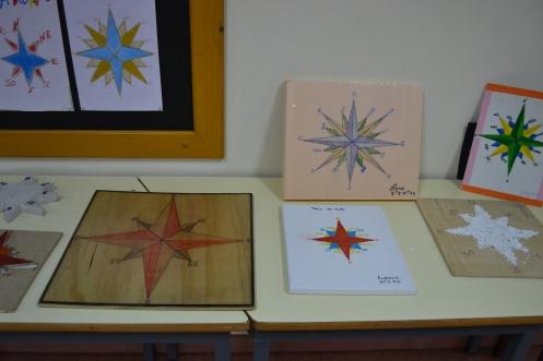 exposição dos trabalhos rosas dos ventos (7)