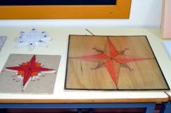 exposição dos trabalhos rosas dos ventos (8)