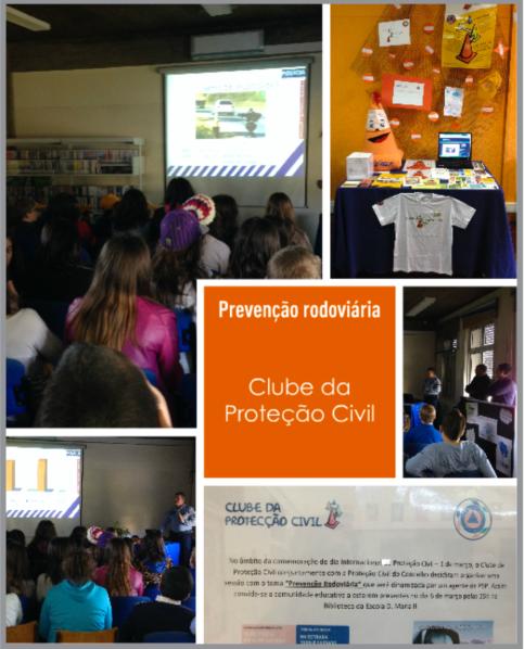 clube_protecao