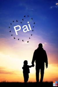 pai_2
