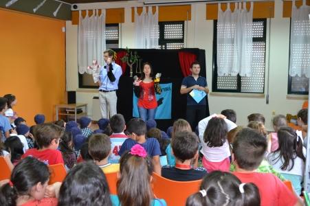Teatro A Fisga e a Sombra (14)