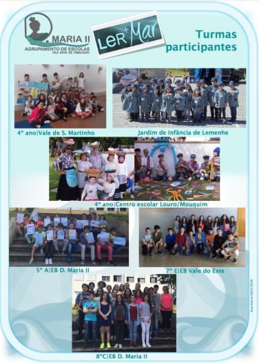 turmas_participantes
