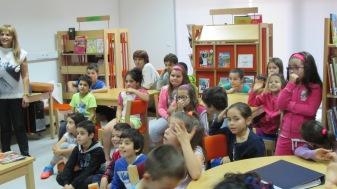 Dia das BibliotecasRequião 015