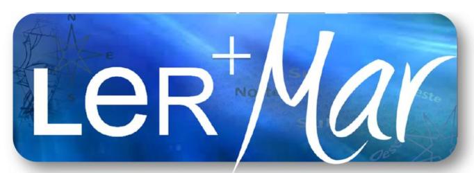 logo_ler+mar