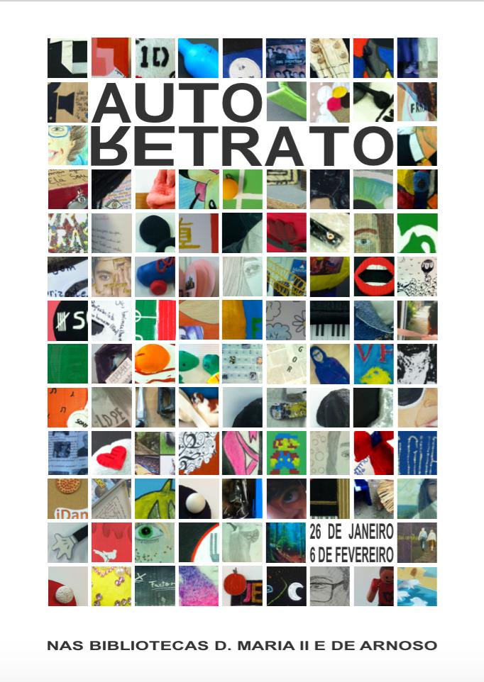 exposicao_auto_retratos