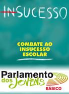 imagem_net_cartaz_PJB