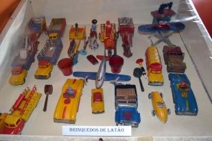 Exposiçaõ brinquedos (3)
