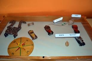 Exposiçaõ brinquedos (4)