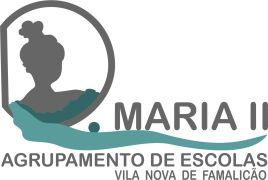 logo Dona maria 2