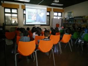 Animação Pré escolar (1)