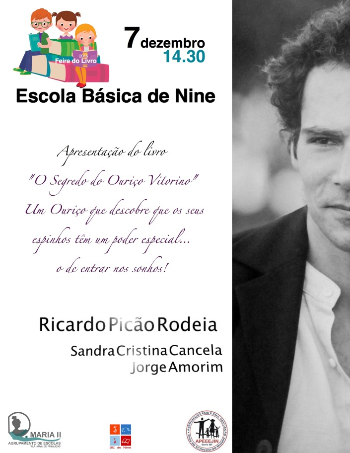 cartaz_escritor_nine_15