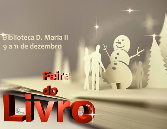 cartaz_feira_d_maria_final