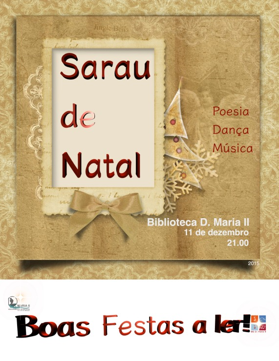 convite_sarau