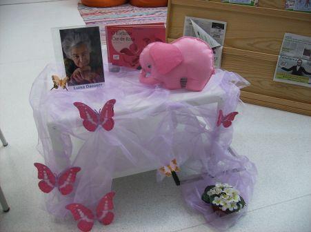 O elefante cor de rosa (1)