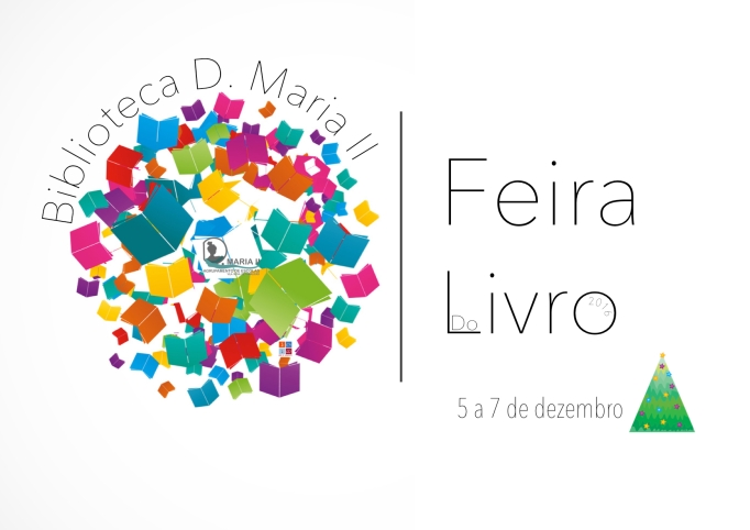 fl_novo