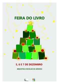 cartaz-feira-livro-natal