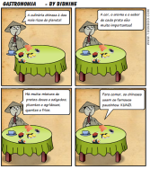 cool-cartoon-12160774 (1)