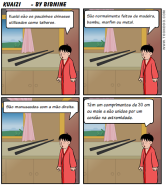 cool-cartoon-12163748 (2)