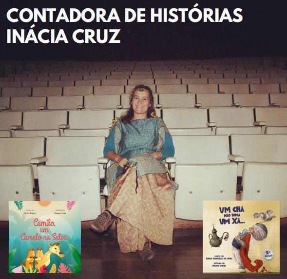 inÁcia_cruz